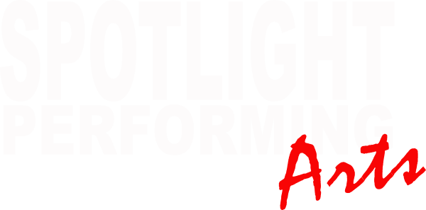 Spotlight Performing Arts